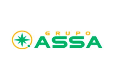 Grupo ASSA: el éxito basado en la voluntad de crecer