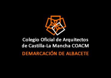 Colegio Oficial de Arquitectos de Castilla La Mancha