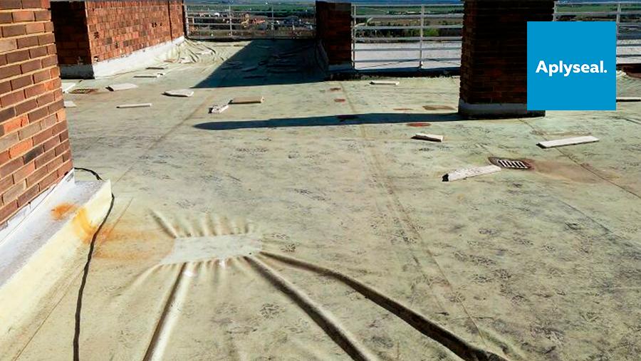 Aplyseal-Imagen-Uno-Edificio-Covirco