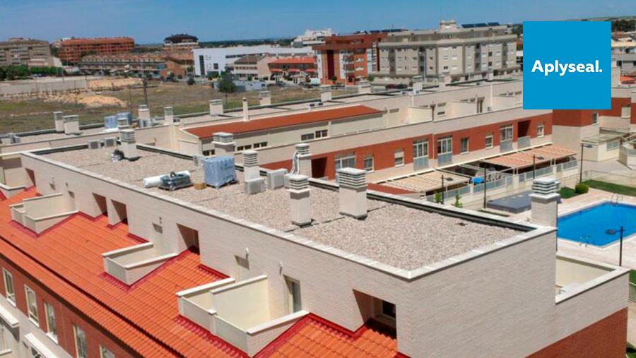 Aplyseal-Imagen-Dos-Residencial-San-Marino